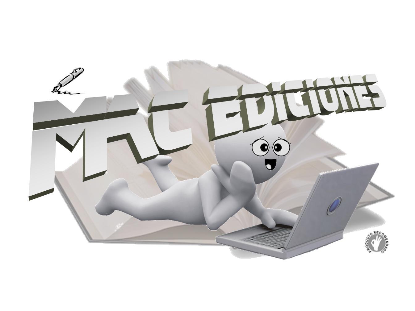 MAC Ediciones.