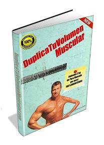 Descubre Cómo Ganar -2 Kg- de Masa Muscular por Mes de Manera 100% NATURAL y Sin Importar la Genetica Que Tengas Empezando HOY MISMO.