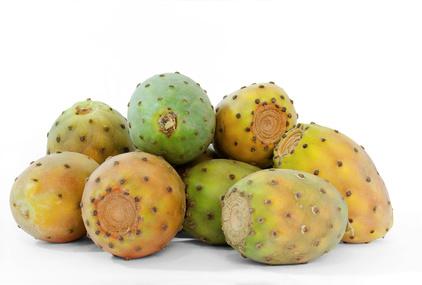 Utilisation de l 39 huile de figue de barbarie blog maroc argan - Comment manger figue de barbarie ...
