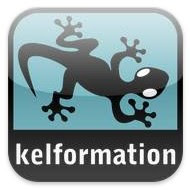 Télécharger l'application Kelformation