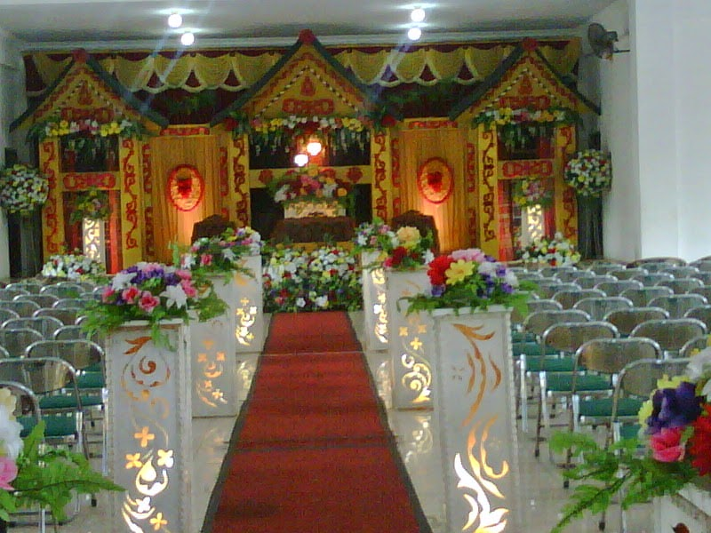 Wedding decoration in medan choice image wedding dress decoration wedding decoration in medan images wedding dress decoration and wedding decoration in medan images wedding dress junglespirit Images