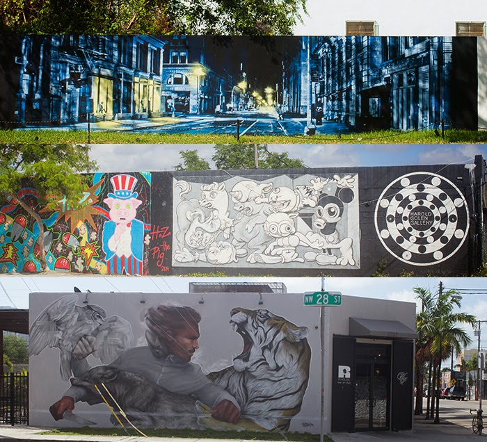 Miami-travel-city-urban-graffiti-wall-mural