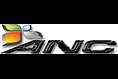 ANC TV