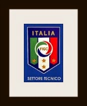 Coaching Education: Translated excerpts and reviews from 17 Italian Federation UEFA Pro Theses.