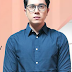 Paulo Avelino Joins 'On the Wings of Love'