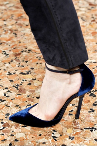 Emilio Pucci en www.elblogdepatricia.com
