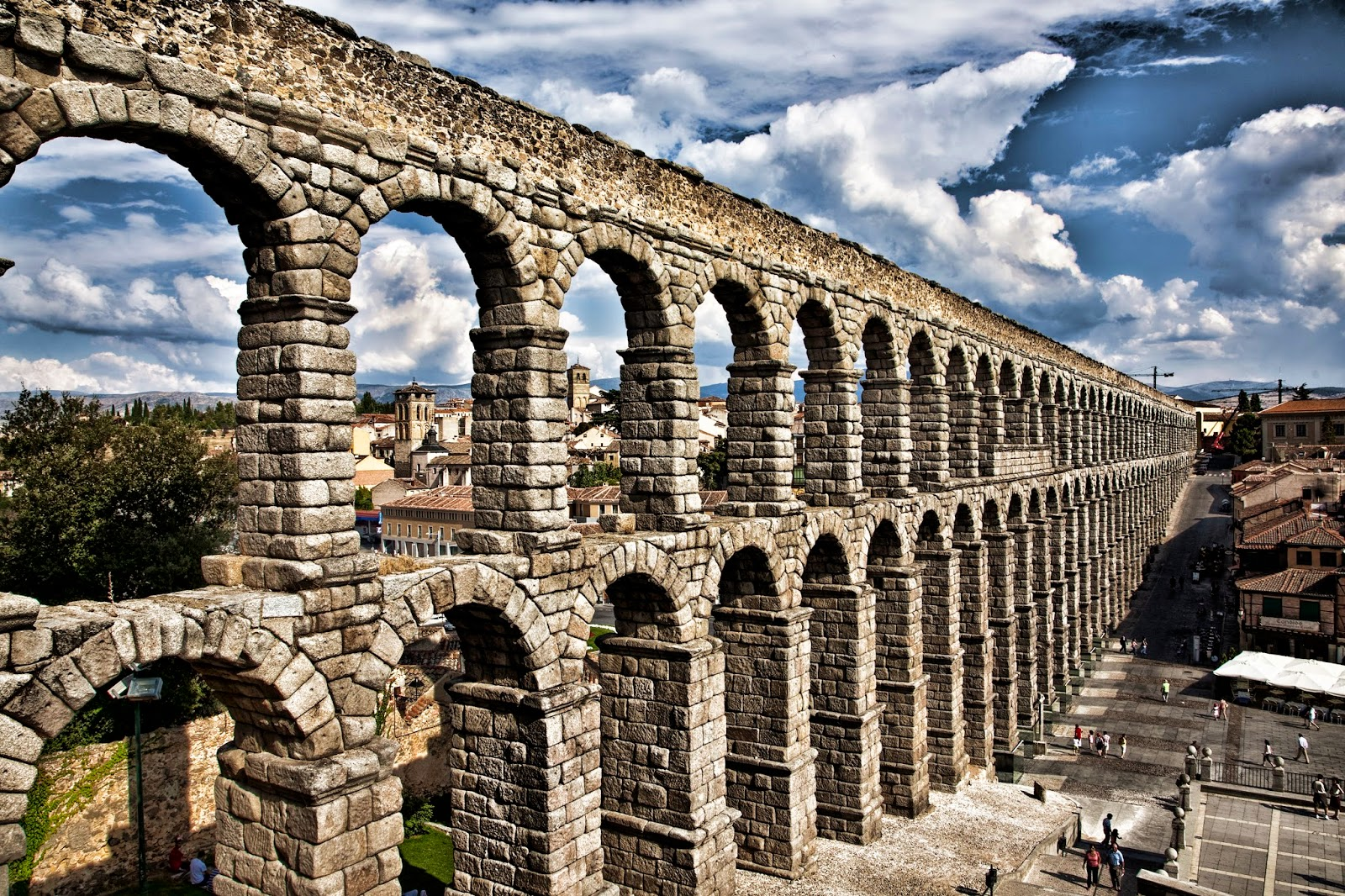 La romanizaci n legados de la antigua roma arquitectura for Articulos de arquitectura 2015