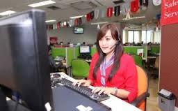 Telkomsel, no customer service telkomsel terbaru