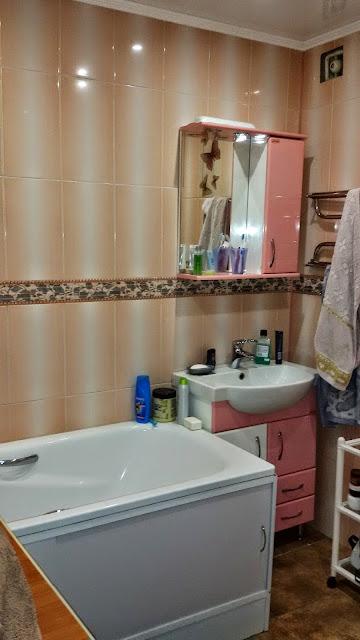 Продажа 2-х комнатной квартиры по ул. Лермонтова,4 на 2/5 эт. дома с капитальным ремонтом