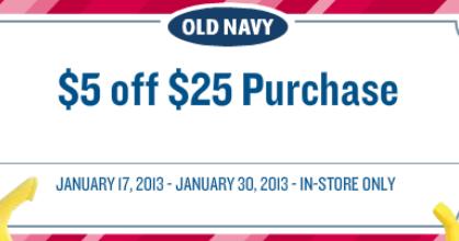 Dial 7 coupon printable $5
