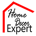 Home Decor Expert — Find Home Improvement & Decorating Ideas