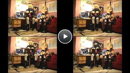 ladyboy 69 movies video
