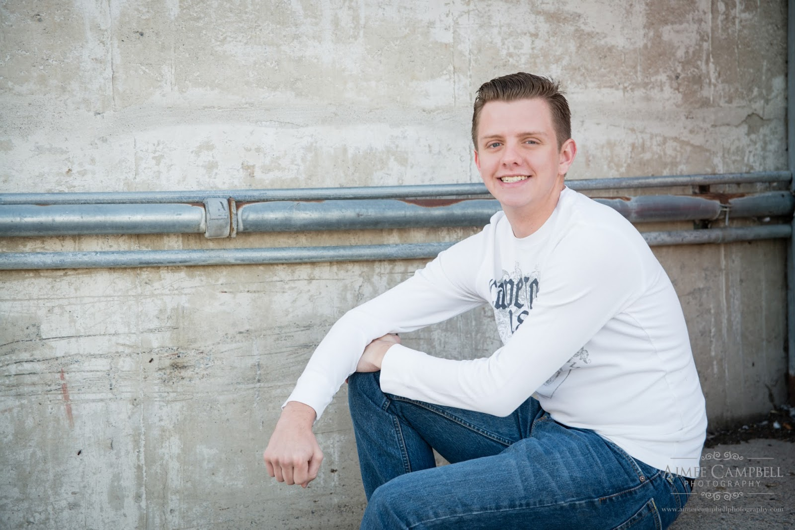 Utah Senior Picture Photographer