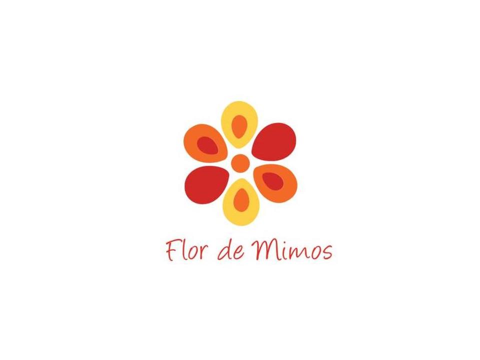 Flor de Mimos