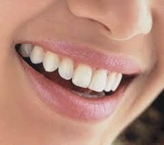 Enfermedades mas comunes que afectan a las encías
