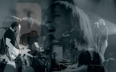 Portishead US Tour Dates 2011