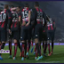 All Goals - Olympique Marseille 0-1 Nice - 07-03-2014 Highlights