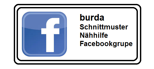 https://www.facebook.com/groups/burda.schnittmuster/