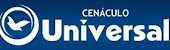 Cenáculo Universal
