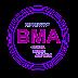 BMA 2015