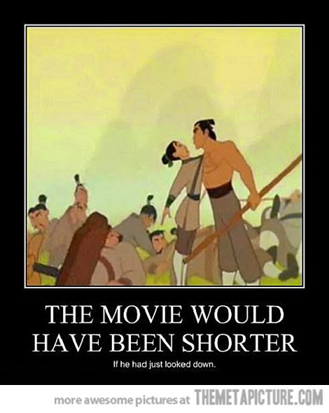Funny Meme Disney : Disney memes