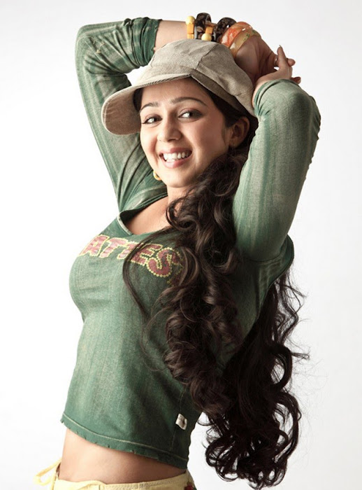 tie charmi superb shoot photo gallery