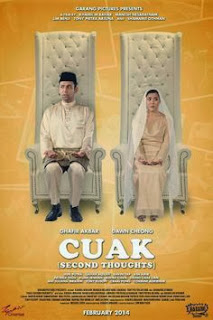 Cuak 2014 Full Movie Download