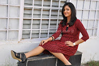 Sarayu, Cute, Photos