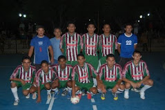 PORTALEGRE - JORNADA 2011