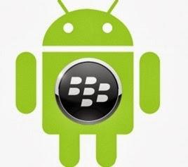BlackBerry no ha podido obtener todas las aplicaciones que todos esperamos y es por ello que cada vez más se concentra en facilitarle las cosas a los desarrolladores trayendo herramientas para la conversión como lo es en el caso de hoy que ha lanzado la versión BETA de las herramientas de Android 2.0. El conjunto de herramientas permitirá a los desarrolladores de Android traer sus aplicaciones de Android a BlackBerry 10 a través del conocido Plugin Eclipse ADT y el SDK mediante la línea de comandos. Sin embargo, para hacer las cosas más interesantes, la beta 2.0 se ha actualizado
