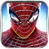 The Amazing Spider-Man v1.0 iPhone iPodTouch iPad