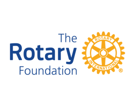 Rotary International & The Rotary Foundation