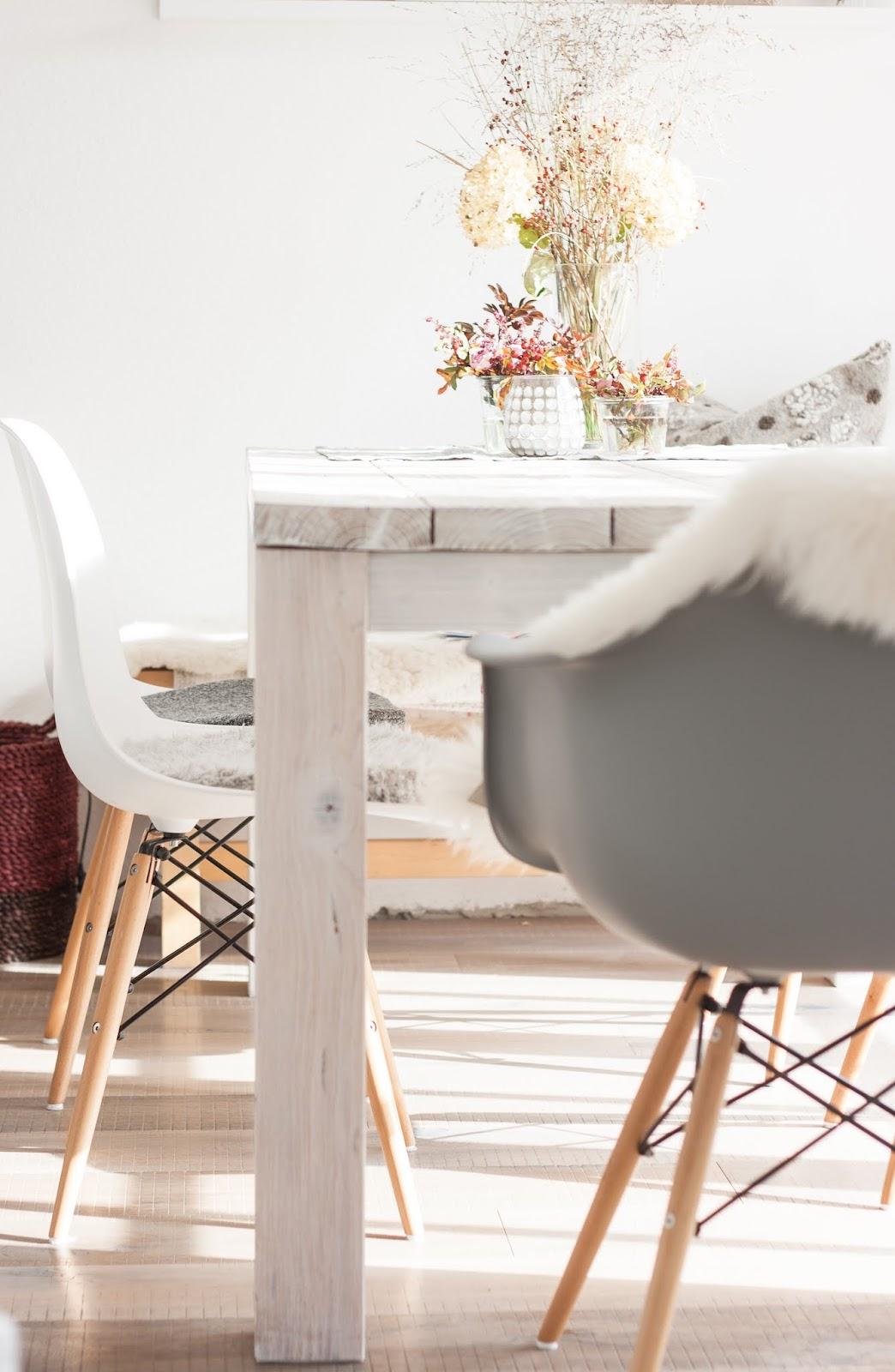 Sitzkissen Eames Chair, Sitzauflage. Ich Bin Auf Jeden Fall Jetzt Richtig  Happy Mit Meinen Eames  Sitzauflagenu2026. Ich Nehme Ab Sofort Bestellungen  Anu2026lach ♥