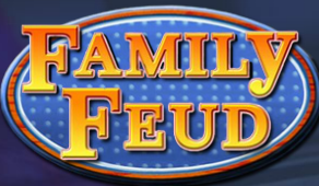 how to make your own family feud game