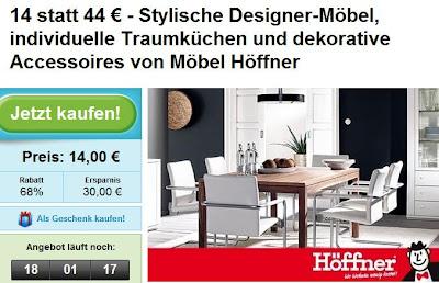 gutscheine hffner fabulous auswahl an marken im hffner online shop with gutscheine hffner. Black Bedroom Furniture Sets. Home Design Ideas
