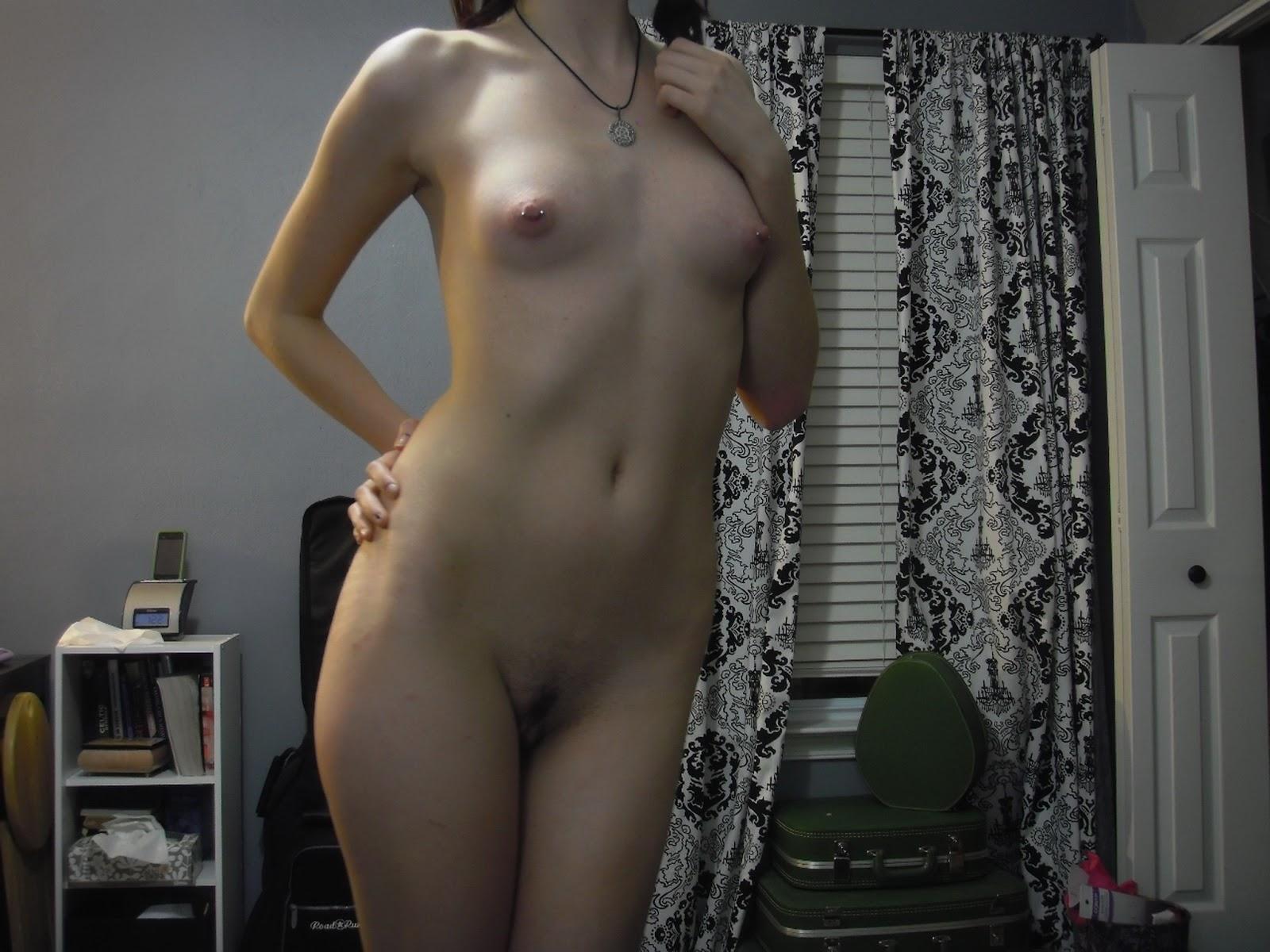 Голые Женщины Веб Камера Онлайн