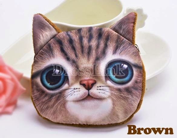 http://www.dresslink.com/womens-fashion-clutch-purses-coin-purse-bag-wallet-cute-cat-change-purse-p-14752.html