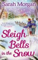 http://www.millsandboon.co.uk/sleigh-bells-in-the-snow