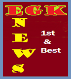 EGK NEWS