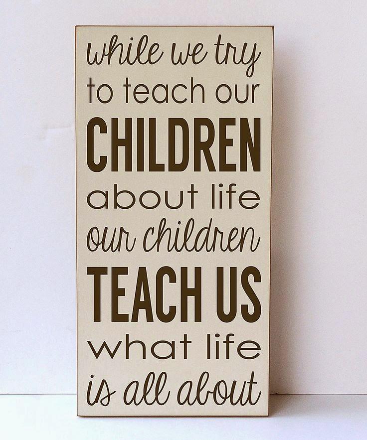 preschool quotes inspirational quotesgram
