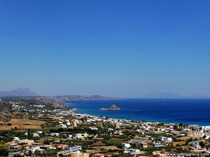 best island in greece