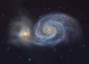 6 Perguntas Muito Intrigantes sobre o Universo
