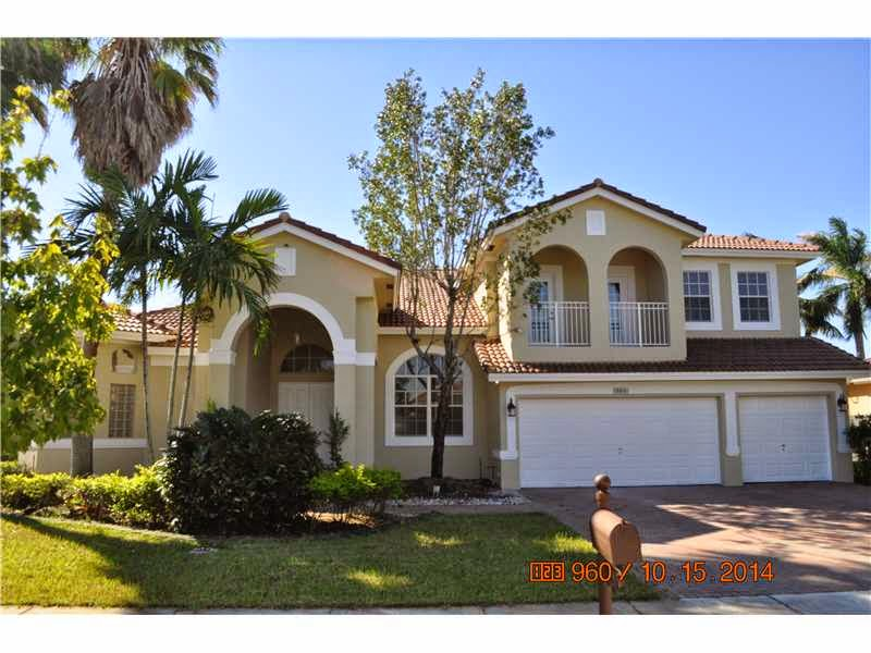 Ramone Walker Real Estate Services 5 4 Single Family Home