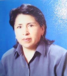 Eugenia Quispe Choque