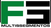 Curso Gerenciamento de Projetos em Multissegmentos