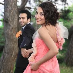 burcu-kara-buğra-gülsoy-düğün-görüntüleri-nikah-cumartesi-sürprizi