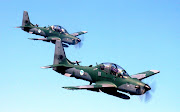 A29 Super Tucano airplane pictures and images collection 3. (super tucano )