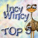 Top 5