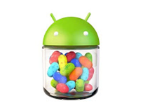 What-is-Android-Jelly-Bean-Android-Version-4.2.jpg