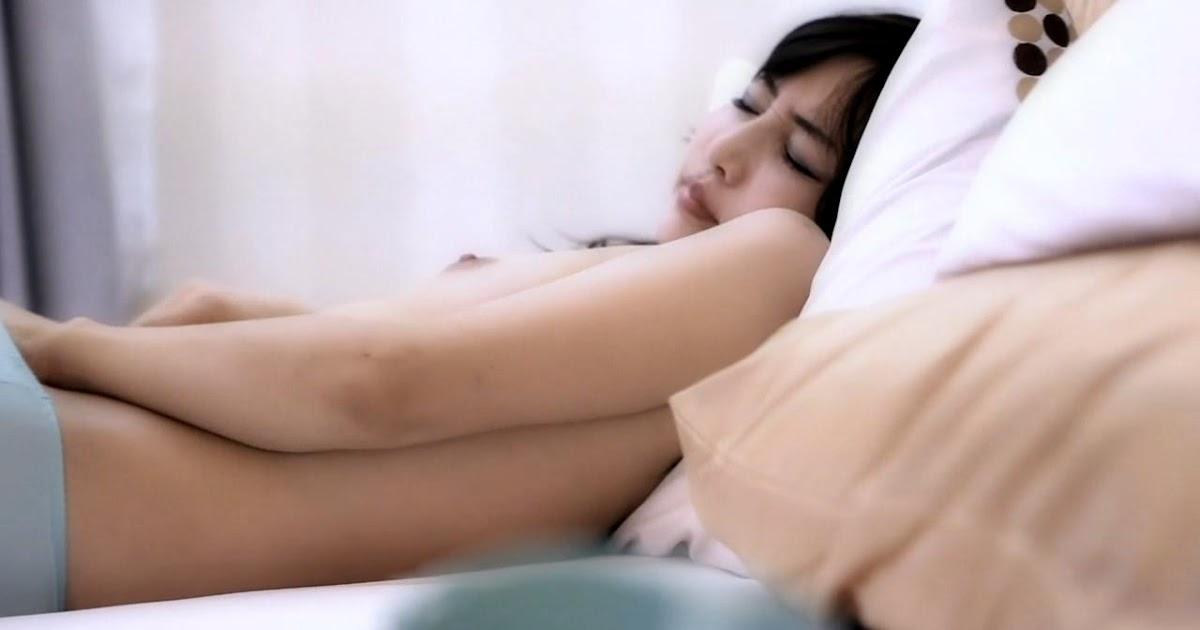 Phim sex long tieng
